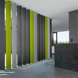 MHZ-Vertikal-Jalousien-Bild-06