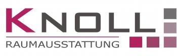 Knoll-Raumausstattung in Bad Wörishofen